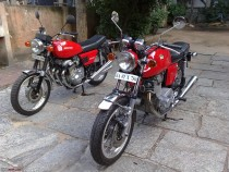 "Cheap Motorcycle Loans "" Repay The Finance With Ease"