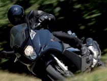 Important Motorcycle Insurance Tips