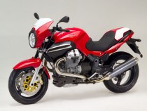 Used Motorbike Finance: Fulfill Your Desire To Ride A Bike