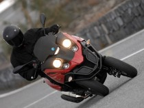Motorbike Loans: Buy Any Bike You Like
