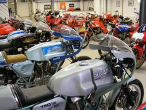 thinking About Consider motor-bike space Insurance?