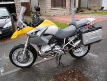 hottest Commuter Bike Hero Honda Passion