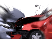 Auto incidentate: ripararle subito