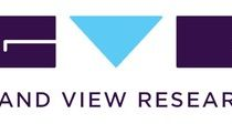 Commercial Vehicles Market Size Worth $2.27 Trillion By 2025: Grand View Research, Inc.